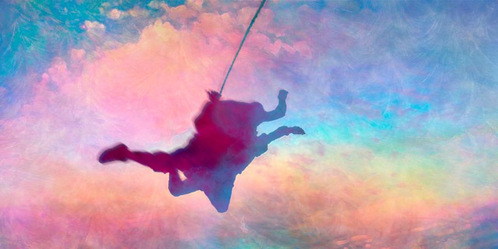 Adventure_03_Sky
