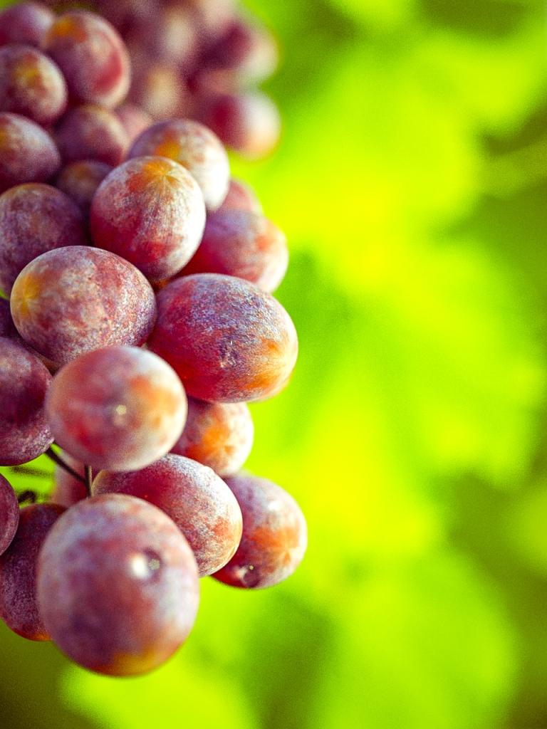 grapesRender
